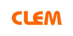 Clem Ecologic