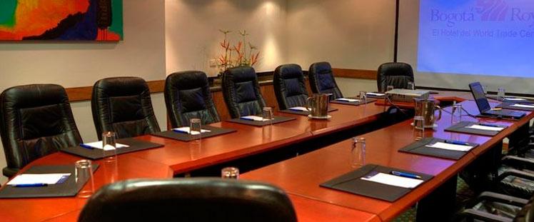 La Asamblea General de AECE se celebrará el próximo 13 de mayo