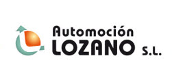 Automocion Lozano