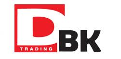 DBK Proyectos