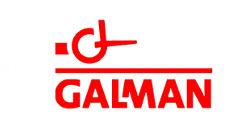 Galman