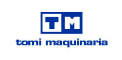 Tomi Maquinaria