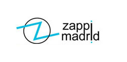 Zappimadrid