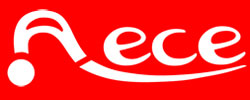 aece-clean