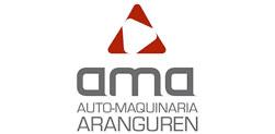 Automaquinaria Aranguren