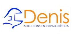 Denis Grup