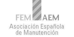 FEM-AEM Asamblea General