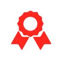 icon-miembros-honor