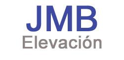 JMB Elevación
