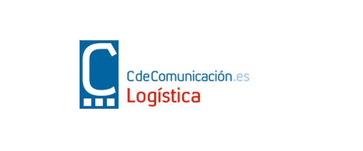 AECE celebra su I Convención y pone en valor la unión del sector de carretillas