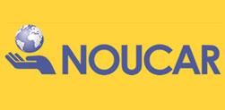 Noucar