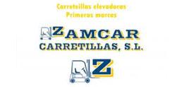 Zamcar Carretillas