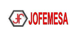 JOFEMESA