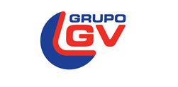 Grupo GV