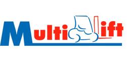 Multilift, S.L.