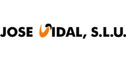 Jose Vidal, S.L.U.