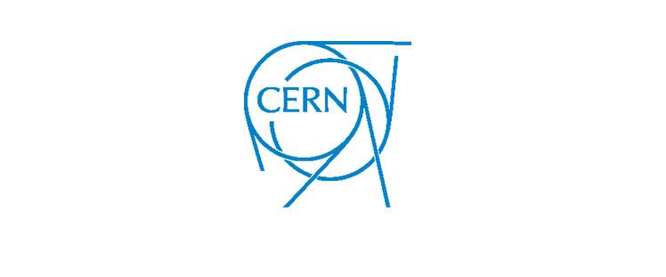 AECE canaliza dos licitaciones para el CERN en Ginebra