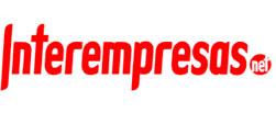 La Asociación de Empresas de Carretillas Elevadoras sigue creciendo