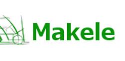 Makele, S.L.U.