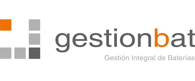 Gestionbat será patrocinador «Premium» de la I convención de AECE