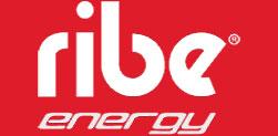 Ribe Energy