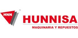 Hunnisa
