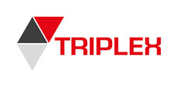 Triplex Ibérica