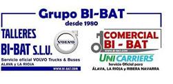 Bi Bat Rioja