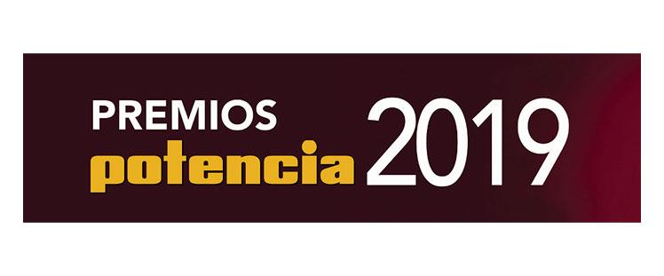 AECE invitada a los XIII Premios Potencia