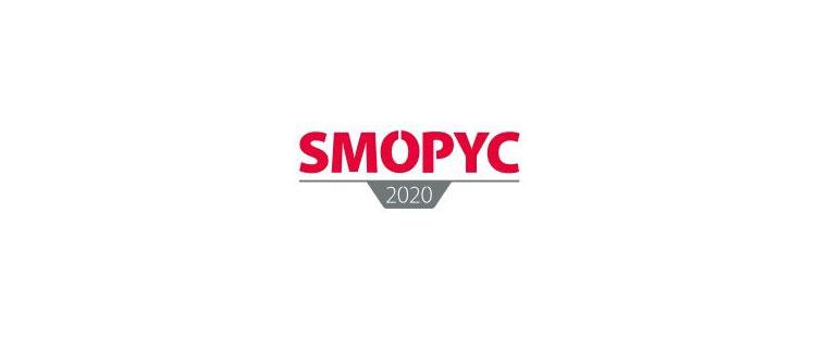 smopyc-2020-web-portada