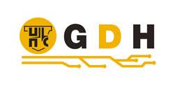 GDH - Grupo Dynamo Hispaman