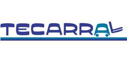 Tecarral Carretillas