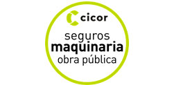 Cicorlogoweb22
