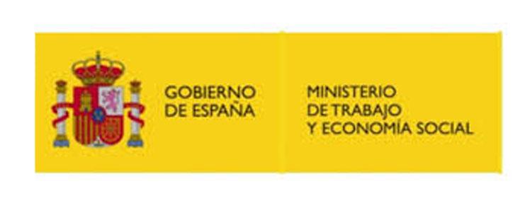 El Ministerio de Trabajo y Economía Social responde a una consulta de AECE