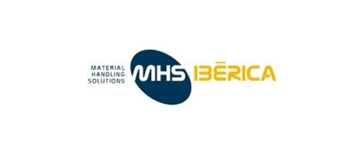 MHS, Nuevo Miembro Colaborador de AECE