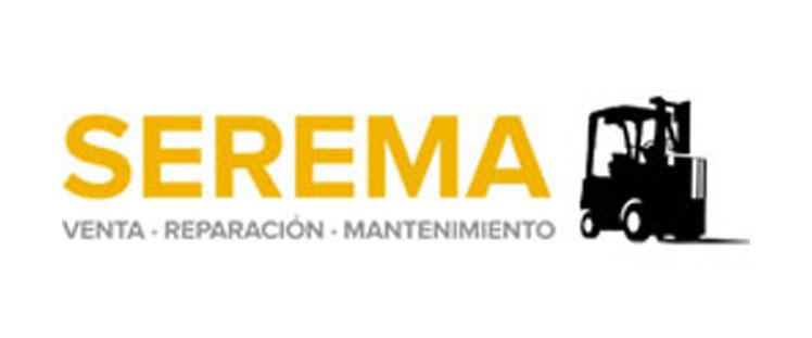 SEREMA, Nuevo Miembro de Pleno Derecho de AECE