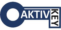 AktivKEY