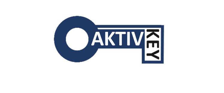 AktivKEY, Nuevo Miembro Colaborador de AECE