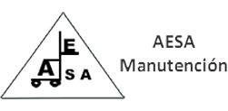 AESA MANUTENCION