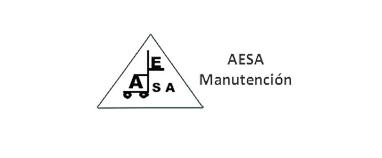 AESA MANUTENCIÓN, Nuevo Miembro de Pleno Derecho de AECE