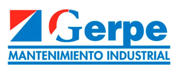Mantenimiento Industrial GERPE, Nuevo Miembro de Pleno Derecho de AECE