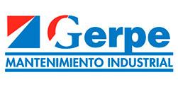 GERPE Mantenimiento Industrial