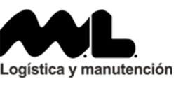 ML Manutención