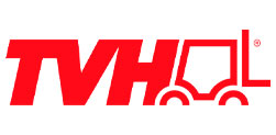 TVH Parts Holding NV