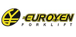 Euroyen