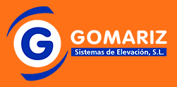 GOMARIZ
