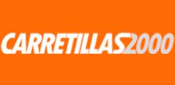 Carretillas 2000