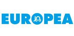Europea de Carretillas MB