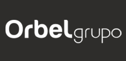 Comercial Orbel