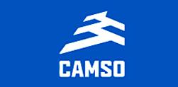 Camso Spain